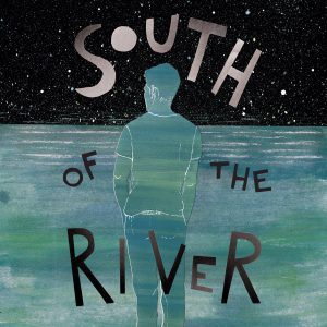 Tom Misch - South of the River