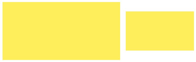 April/ May 2018
